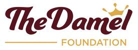 The Damel Foundation